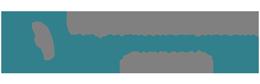 Dr. Alexander Heschl Logo